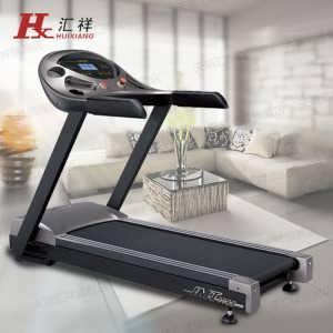 深圳罗湖汇祥跑步机维修